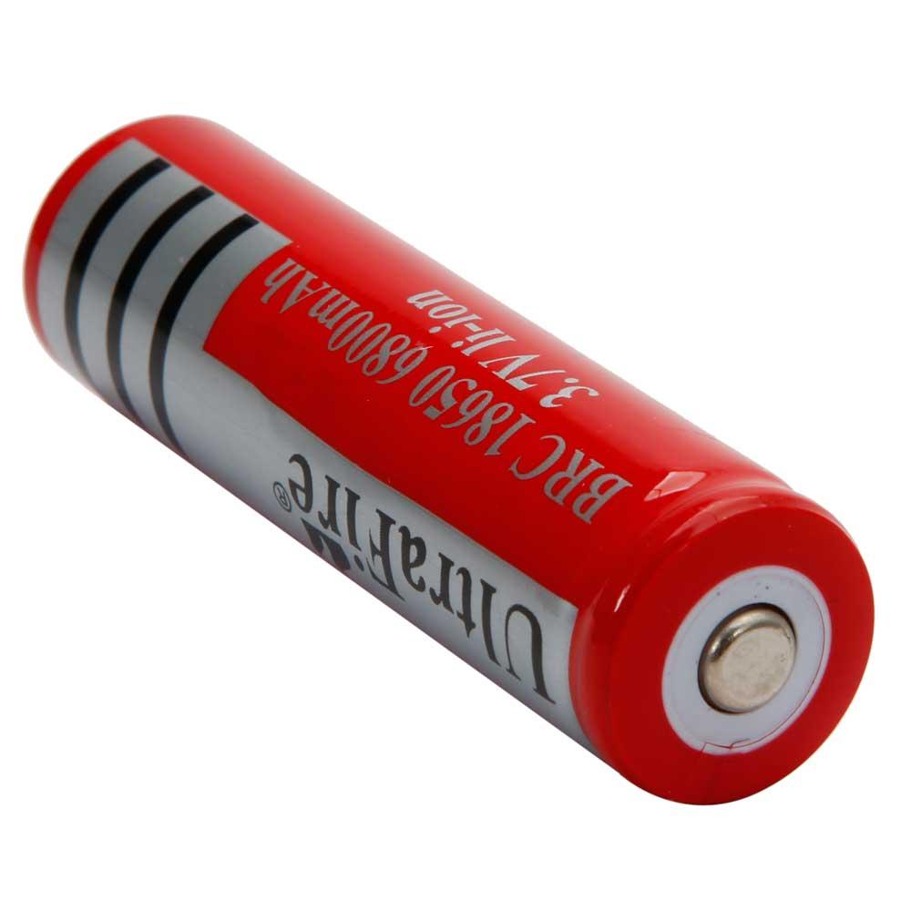 Batteries Toys 50